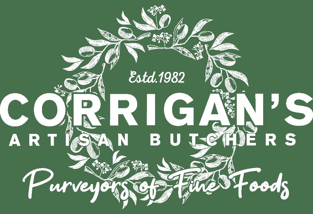 Corrigan's Butchers